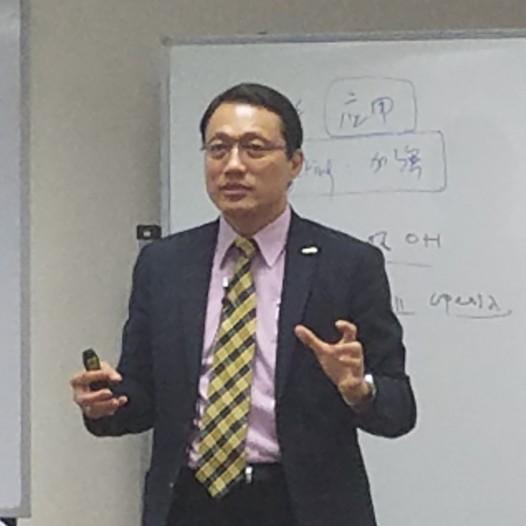 Finance Accounting Training Workshop